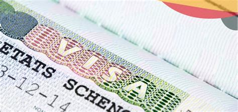 Germany Visa – The how's, when, what and where?