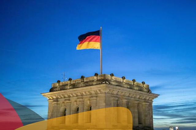 5 Good Reasons to move to Germany