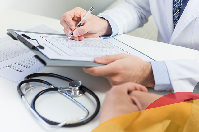 Health-Insurance-System-in-Germany