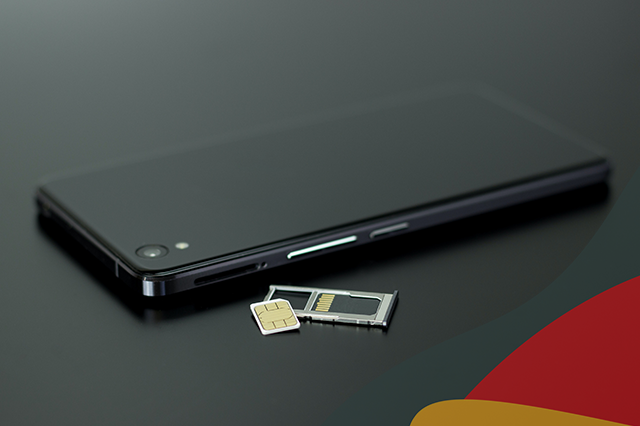 How to get a SIM card and phone number in Germany