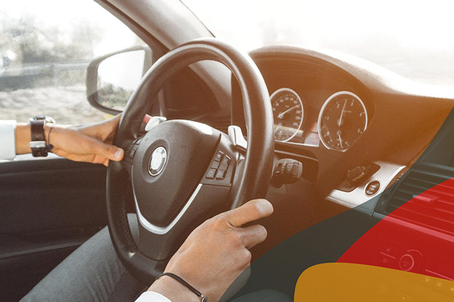 How to get a German Driving Licence